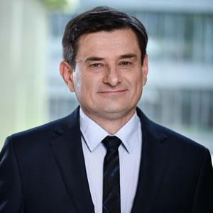 Jerzy Godek