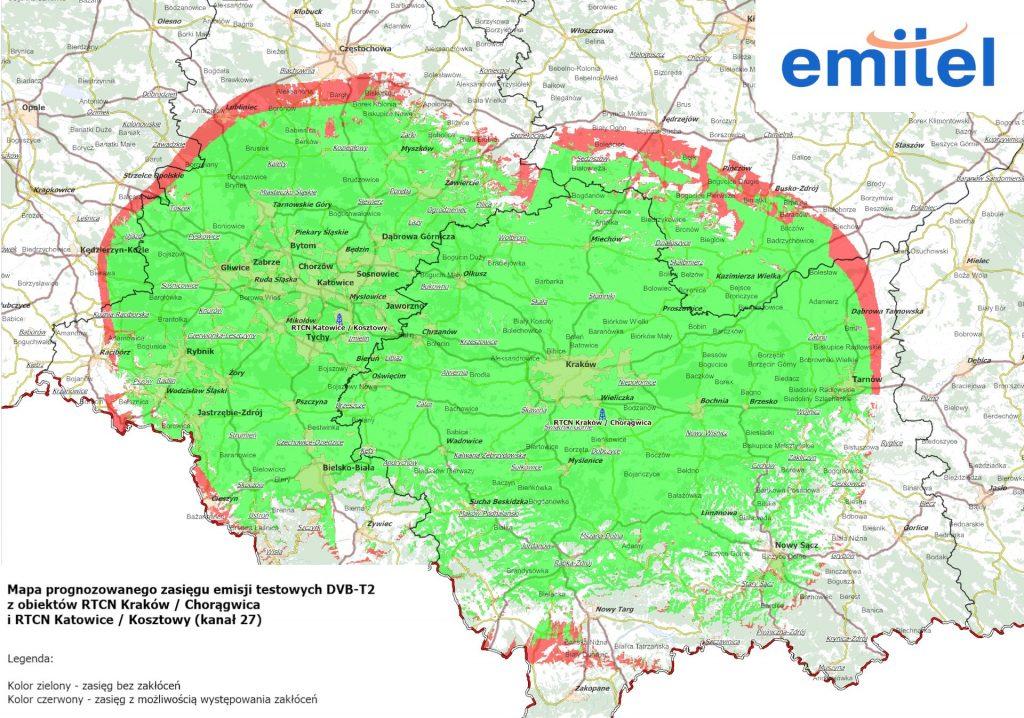 Mapa_DVB-T2_test_KRK-KAT-1024x718.jpg